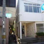 南田辺中古店舗・事務所