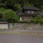 八田 中古戸建住宅