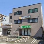 貸店舗 事務所 1 (3F)