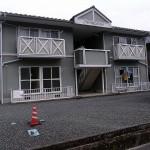 京田 貸アパート
