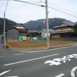溝尻町 売土地2号地 (住宅用地)