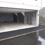 万願寺 倉庫・事務所