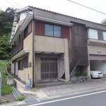 和田中古住宅       〖価格変更しました〗